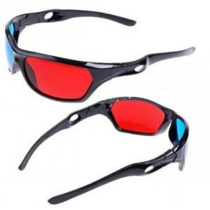 3D naočare za igrice, filmove_2