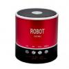 Prenosivi zvučnici - ROBOT 028U dsikuhmn