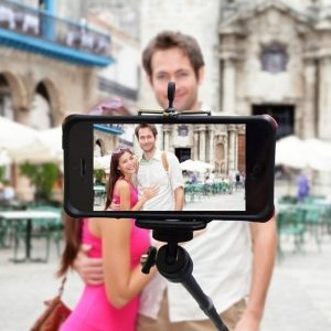 MONOPOD - Štap za selfi slikanje