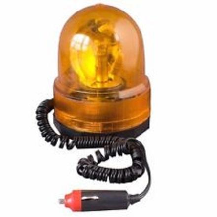Rotaciono svetlo - WARNING LIGHT_232
