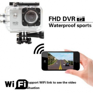 4K UltraHD Akciona Kamera WiFi m-2jkjkjuntitled-3nj