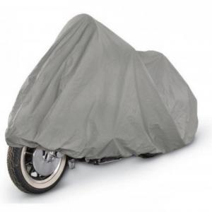 Cerada/prekrivač za motor