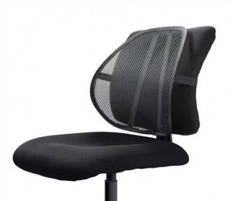 Potpora za pravilno držanje kičme tokom sedenja_658