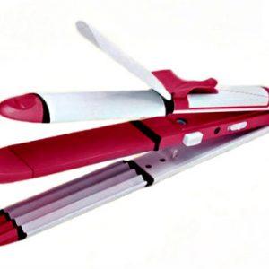 3u1 SONAR Pegla za kosu i figaro SN-710_655