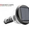 Solarna lampa kamera sa microSD karticom - oprema za video nadzor_2