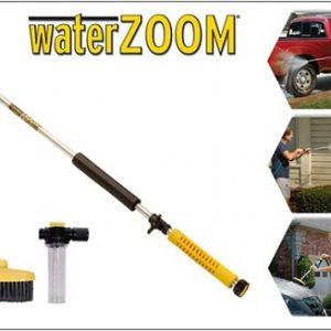 Water Zoom - Mlaznica visokog pritiska_1