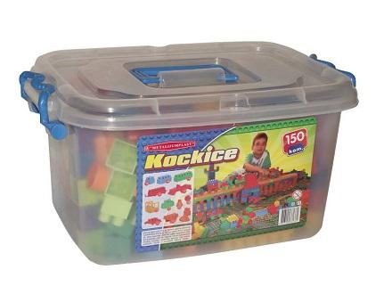 Veliko pakovanje kockica 1,5KG_1