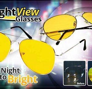 Naočare za noćnu vožnju_4