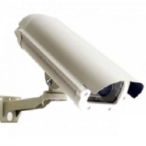 Kućište za kameru - video nadzor_2