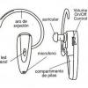 Pojačivač zvuka - Slušni aparat_5