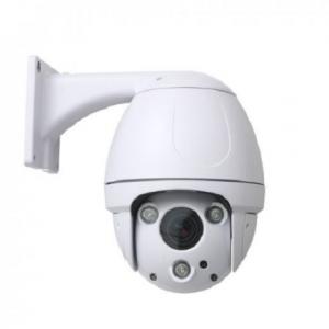 Mini IR PTZ multifunkcionalna kamera_2