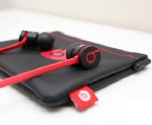 Beats by Dr Dre slušalice sa kontrolerom priče_4
