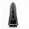Profesionalna mašinica - trimer za šišanje i brijanje KEMEI - KM-570A_7