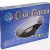 Najlonska cerada - prekrivač za auto_3