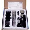 Profesionalna mašinica - trimer za šišanje i brijanje KEMEI - KM-570A_6
