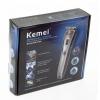 Profesionalna mašinica - trimer za šišanje i brijanje KEMEI - KM-570A_5