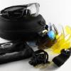 OKLEY UV 400 sportske naočare_3