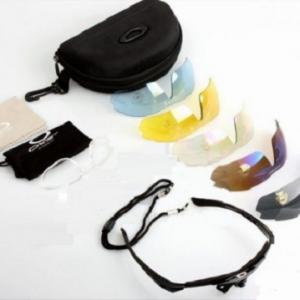 OKLEY UV 400 sportske naočare_2