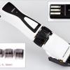 Profesionalna mašinica za šišanje sa keramičkim noževima - RFCD-3500_5