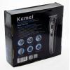 Profesionalna mašinica - trimer za šišanje i brijanje KEMEI - KM-570A_4