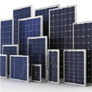 Solarni Paneli 200W - solarni sistemi_2