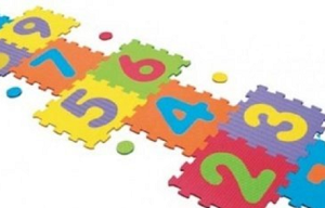 Mekane podne puzle sa brojevima - puzle za pod za decu_3