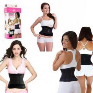 Miss Belt - Pojas za savršenu figuru_2