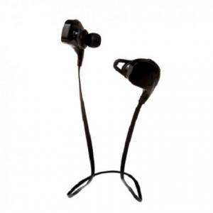 Bluetooth handsfree slušalice EARBUDS_2