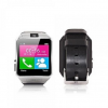 Smart watch phone- pametni Sat telefon_3