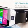 Smart watch phone- pametni Sat telefon_2
