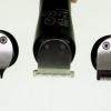 Profesionalna mašinica - trimer za šišanje i brijanje KEMEI - KM-570A_3