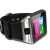 Smart watch phone- pametni Sat telefon_1