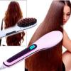 HAIR STRAIGHTENER HQT-906 – Digitalna četka za ravnanje kose_3