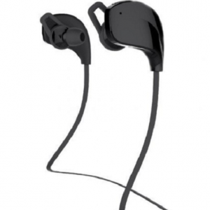 Bluetooth handsfree slušalice EARBUDS_1
