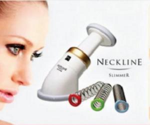 Neckline Slimmer - Podbradak Eliminator_5