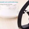 Smart watch telefon - Pametni telefon iwatch_5