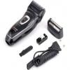 Gemei - Mašinica za brijanje_3