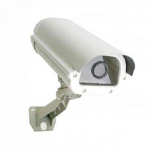 Kućište za kameru - video nadzor_1