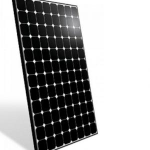 Solarni Paneli 200W - solarni sistemi_1