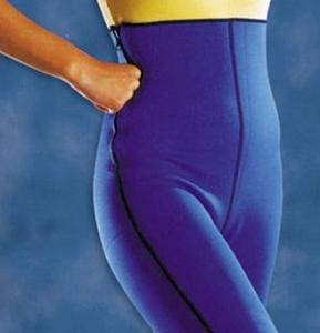 Pantalone za mršavljenje_1