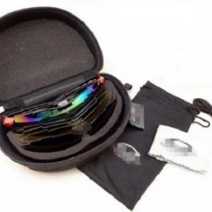 OKLEY UV 400 sportske naočare_1