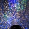 Sobna lampa ZVEZDANO NEBO - Star Master_1