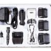 Profesionalna mašinica za šišanje sa keramičkim noževima - RFCD-3500_2