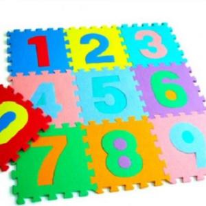 Mekane podne puzle sa brojevima - puzle za pod za decu_1