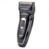 Gemei - Mašinica za brijanje_2