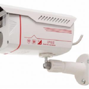 AHD Full Hd kamera 1200 TVL, IP66 - video nadzor_1