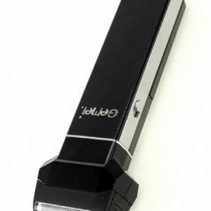 Mašinica za šišanje i brijanje 3u1 GEMEI - GM-585_1