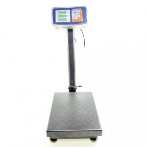 Digitalna Stočna vaga 150kg sa automatskim obračunom_1