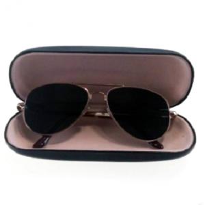 Spy naočare sa efektom retrovizora_4
