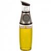 Stisni i izmeri - Dozer za ulje i sirće_4